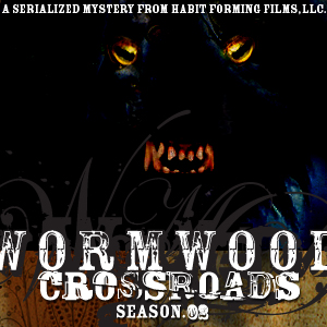 Wormwood Crossroads Episode Three
