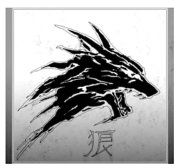 l-wolf-1.jpg